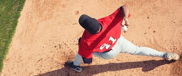 Baseball_1-1