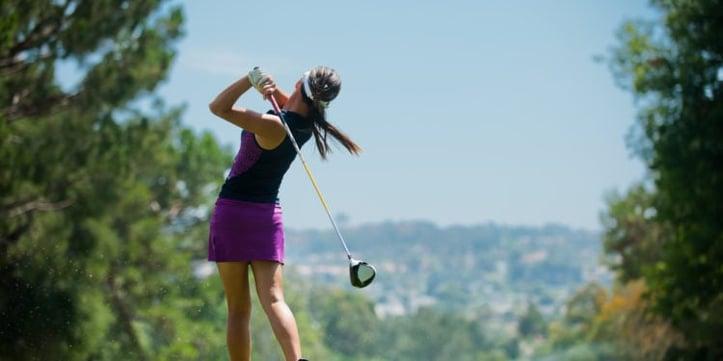 高尔夫球- swing - 164586059 - _1255x837 - 750 x375