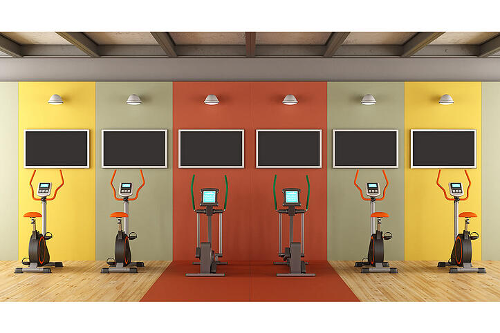 Fitness Tech: It's Time to Make It Your Business