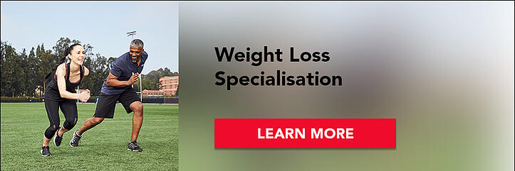 WILL CONSTANTLY WEIGHING IN HELP YOUR CLIENTS LOSE WEIGHT? HERE'S WHAT THE RESEARCH SAYS