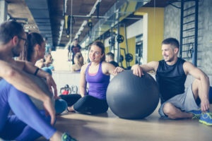 Are You Ready to Elevate Your Personal Training Career in 2019?