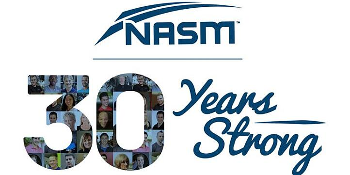 NASM-30th-Anniversary-Logo_Horizontal-SIZED-copy-750x375