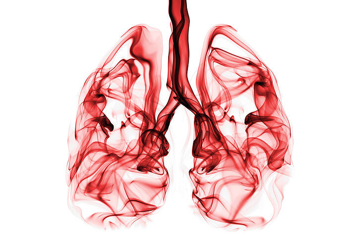 运动时正确的呼吸方式