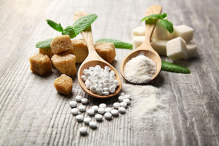 The Sweet Talk on Stevia: What You Should Know