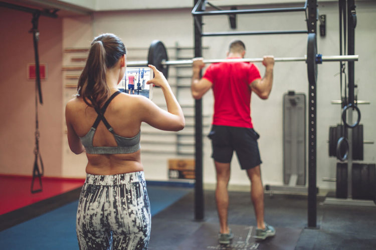 How to Become a Complete Personal Trainer