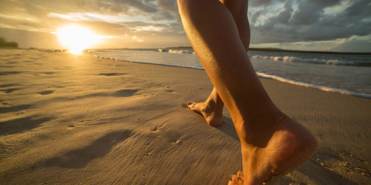 barefoot-at-the-beach-iStock-590069010-750x375