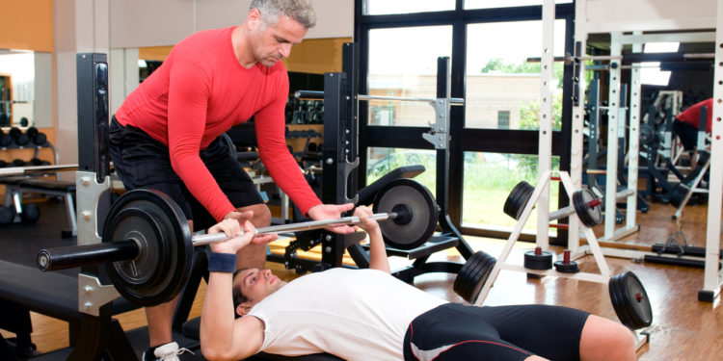 bench-press-older-trainer-iStock-119387140-750x375