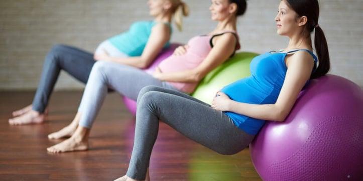 如何预防腹直肌分离(仰卧起坐)