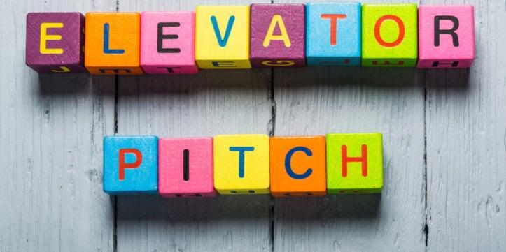 elevator-pitch-iStock-472485278-750x375