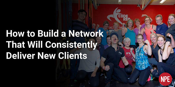 how-to-build-a-network-that-will-deliver-new-clients-750x375
