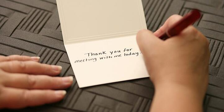 iStock-174657331-Thank-you-notecard-SIZED-750x375
