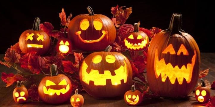 iStock-184610602-Halloween-candy-calorie-exercises-2017-750x375