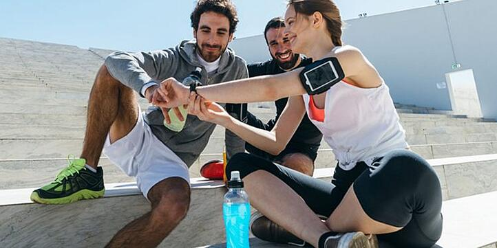 iStock-512403802-3.tech_.motivate-cropped.sized_-750x375