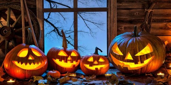 iStock-520491438-Pumpkins-for-Halloween-750x375