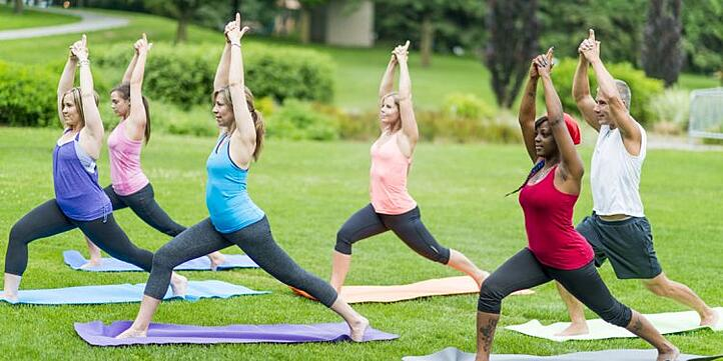 iStock-530744327-yoga-sized-750x375