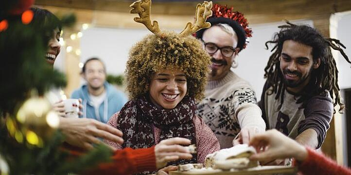 iStock-538776452-holiday-party.-medium-750x375