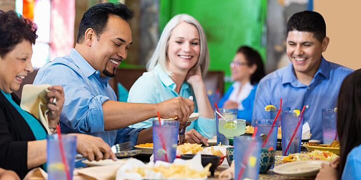iStock-539281033-Eating-out-sized-750x375