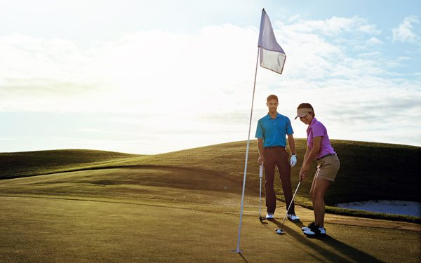 iStock-621821352-CAL-U-Golf-content-SIZED-600x375
