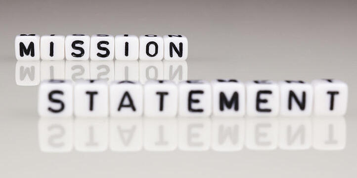 mission-statement-iStock-482689031-750x375