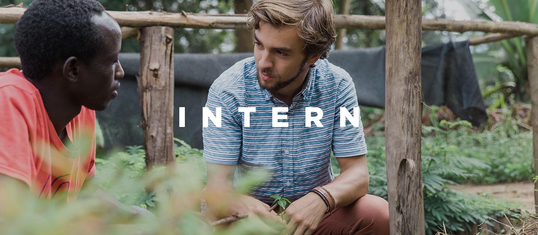 intern.jpg