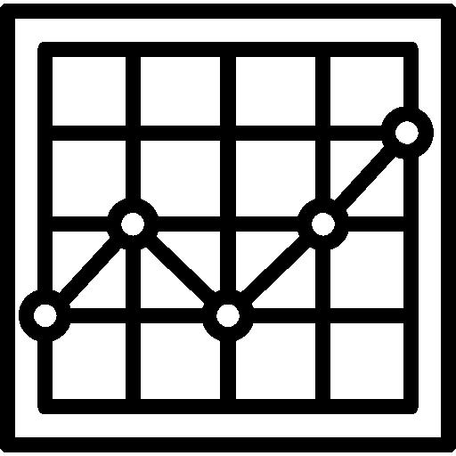 pdf_icon_1.png