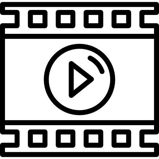 video-player.png