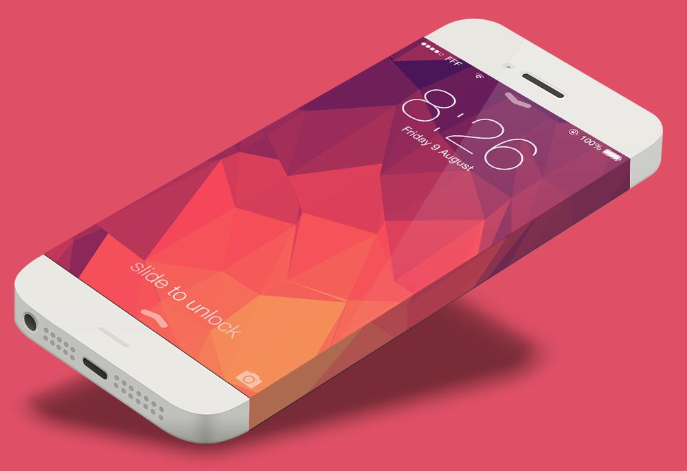 IphoneFlat.png