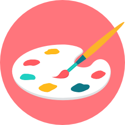 painting-palette.png