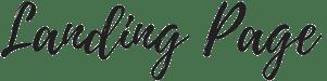 Echosec_Logo_19sep17.png