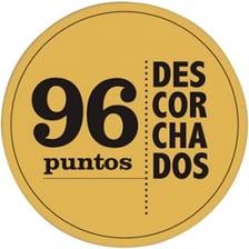 96 puntos (002)