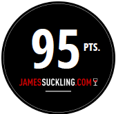 james sucking 95 point.png