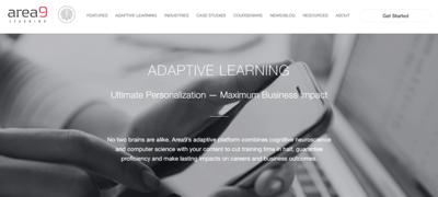Area9-Learning-website-1024x461