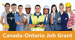 Canada%20Ontario%20Grant.jpg?width=248&name=Canada%20Ontario%20Grant Canada-Ontario Job Grant - Get Training for Your Employees