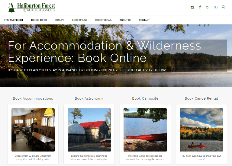 Haliburton-Forest-growth-driven-design-website-1