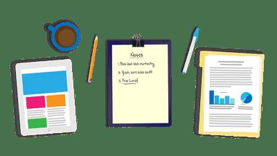 HubSpot-inbound-marketing-software