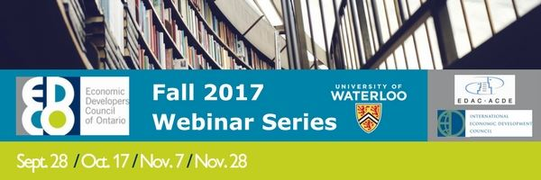 Fall-2017-Webinar-Series-Event-Header-Final-1