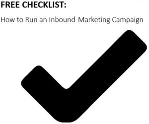Free-Checklist-How-to-Run-an-Inbound-Marketing-Campaign-300x250