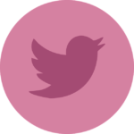 Twitter for lead conversion