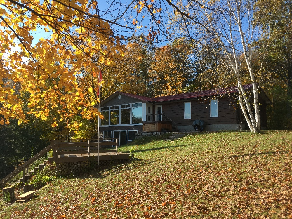 JAM cottage in the fall-1