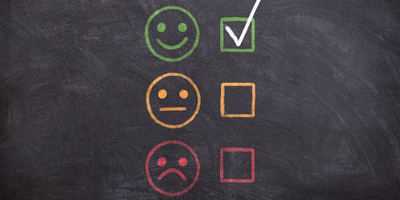 The Best Ways That Customer Surveys Can Increase Sales