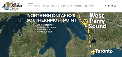 West-Parry-Sound-homepage
