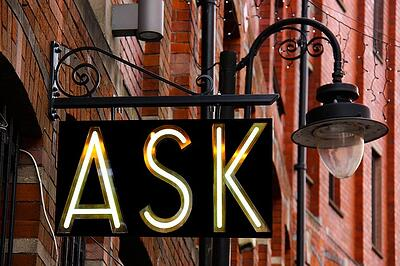 ask-about-an-inbound-marketing-checklist