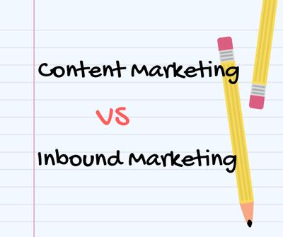 content-marketing-and-inbound-marketing-1-1