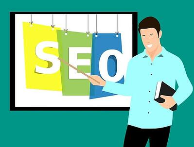 education-and-training-company-SEO