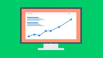 growth driven design website