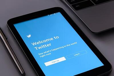 how-to-use-twitter-for-beginners