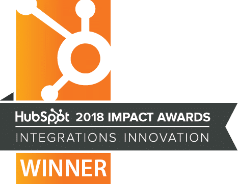 hubspot-award-winner2-1