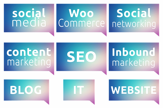 How to Be Good at Inbound Marketing From Inbound Marketing Specialists