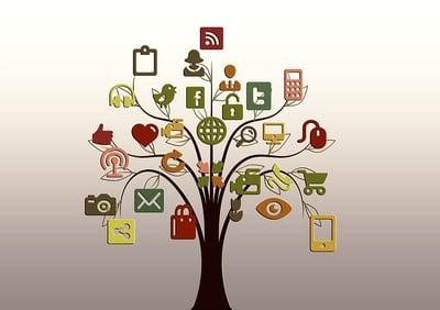 3 Inbound Marketing Tips to Increase Website Traffic