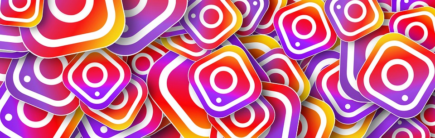 instagram-3319588_960_720